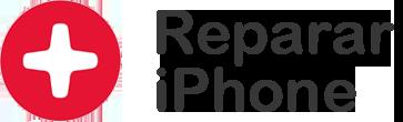 ReparariPhone